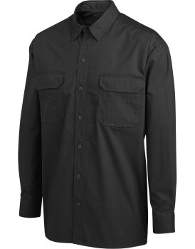 Ls Tactical Shirt-Dow