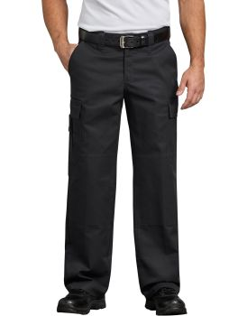 Dow Emt Comftwst Pant-Dow