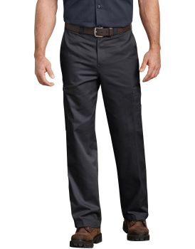 Dow Industrial Cargo Pant-Dow