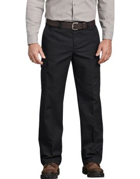 Il Value Cargo Pant-