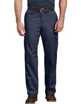 LP600 Dow Cargo Pant-