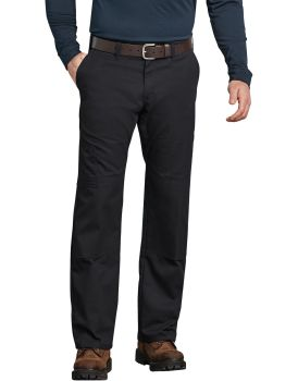 Dow Industrial Mens Auto Pant-Dow