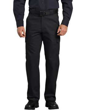 Dow Industrial Mens Ripstop Work Pant-Dow