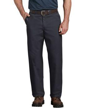 Dow Comfort Waist Pant-Dow