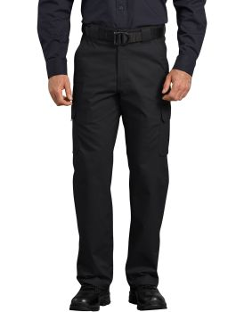 LP706 Tactical Cargo Pant-