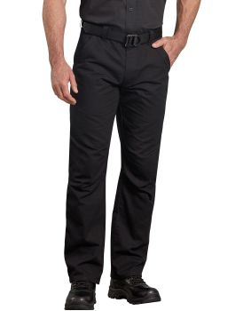 Tactical Covert Pant-Dow