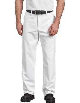 LP8122 Dow Rlx Pant-