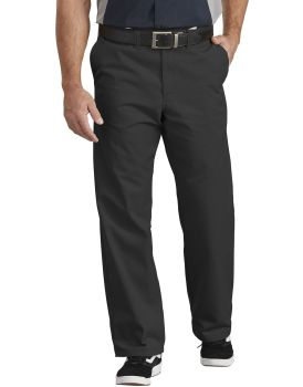 Dow Industrial Rlx Comft Pant-Dow