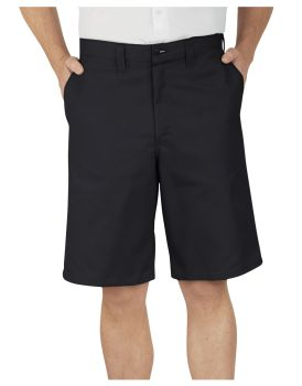 Rlx Fit Dow Short-