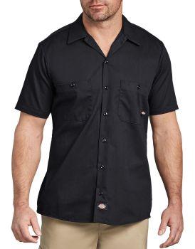 Ss Dow Shirt-