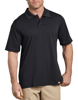 Dow Ss Ventilated Polo-