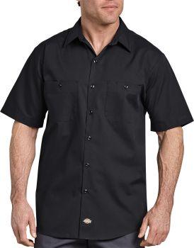 Ss Prem Perfm Shirt-Dow