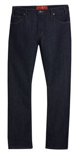 5-Pocket Jean With Performance
