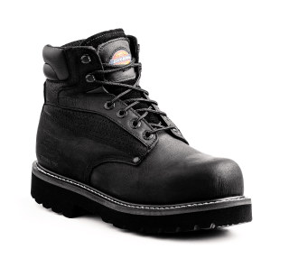 Breaker Steel Toe Boot-Dickies Industrial