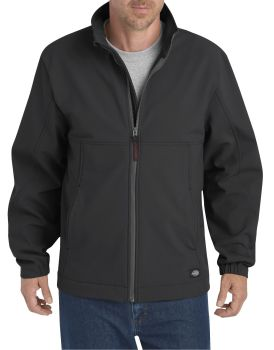 Dps Flex Jacket-