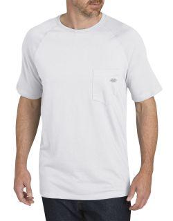 Ss Crew Tee Shirt