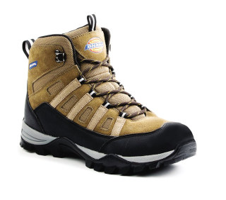 Escape Steel Toe Boot-Dickies Industrial