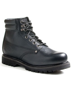 DW7015 Mens Raider Work Boots-Dickies Industrial