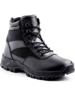 DW6425 Javelin Tactical Boot-Kodiak