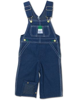 Dickies_liberty Other Industrial Infantwsh Denm Bib-Dickies_liberty