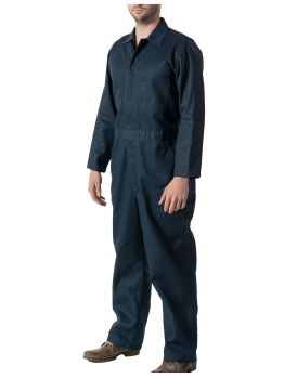 Ls Rlx Coverall-Mastermade