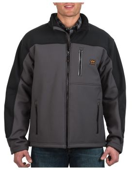 Wpb Sher Bond Jacket-Modern Work