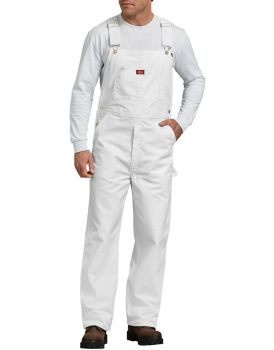 Paint Bib Overall-Paint