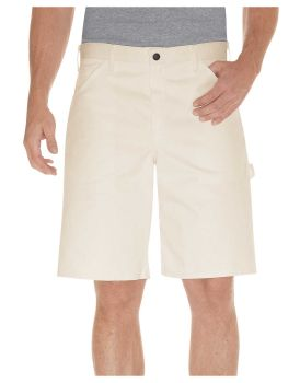 "10"" Painter Short-Dickies_paint"