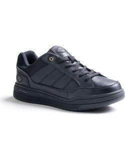M Fbk Athltc Skate Wk Shoe