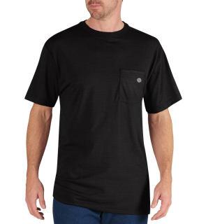 Men's DPS Crew Tee Shirt