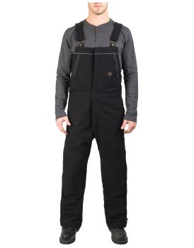 Bp Ins Bib Overall-Dickies_super Duck