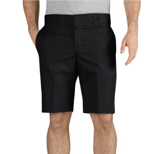 "11"" Slim Fit Work Short"