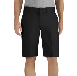"11"" Relaxed Fit Work Short"