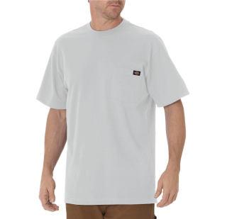 Ss Heavy Crew T Shirt