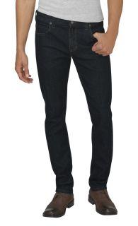 5-Pocket Jean