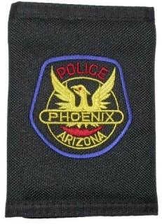Phoenix Police Dept