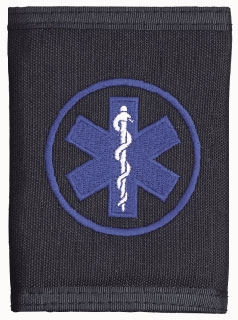 Gen Star Of Life/Blue-