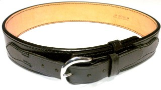 "2-1/4"" River Plain Belt"