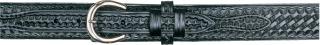 """1721 1-3/4"""" Plain Ranger Belt-"""
