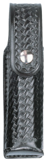 Basket Weave 4 oz. Mace Holder BG-