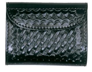 Glove Case Clarino-Dutyman