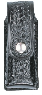 2 oz. Mace Holder BG Plain-Dutyman