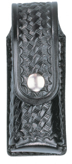 2 oz. Mace Holder BG Clarino-Dutyman