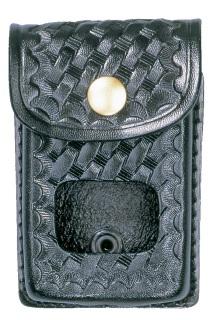 Alarm Box Holder - Basket Weave-Dutyman