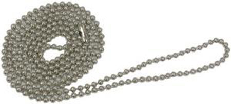 Ball Chain-Dutyman