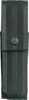 Ballistic Nylon 4 oz. Mace Holder-Dutyman