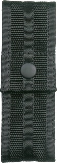 Ballistic Nylon Single Mag. Holder-Dutyman