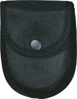 Contour Nylon Single Cuff Case-