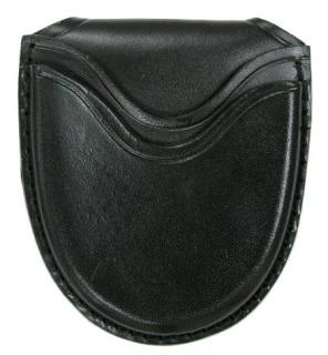 Single Open Cuff Case - Plain