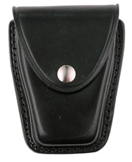 Double Closed Cuff Case - Plain